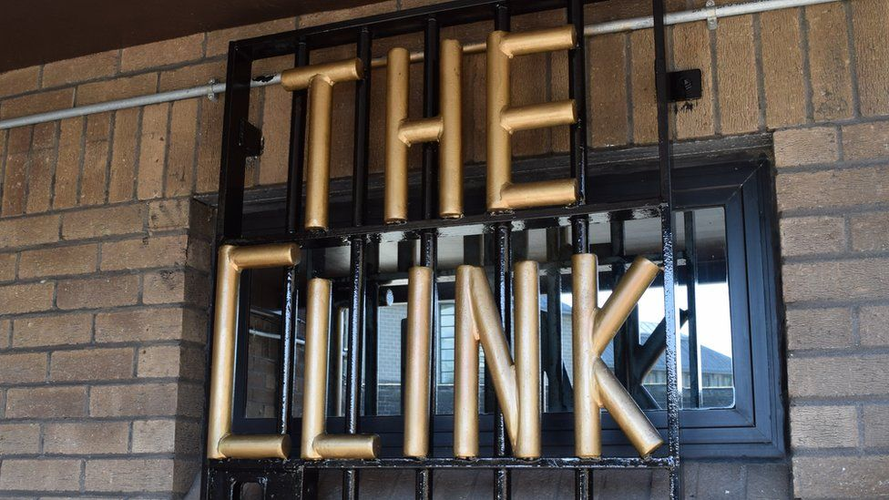 The Clink Cardiff