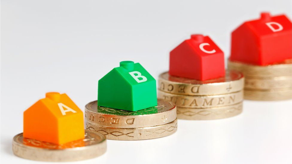monopoly houses and coins