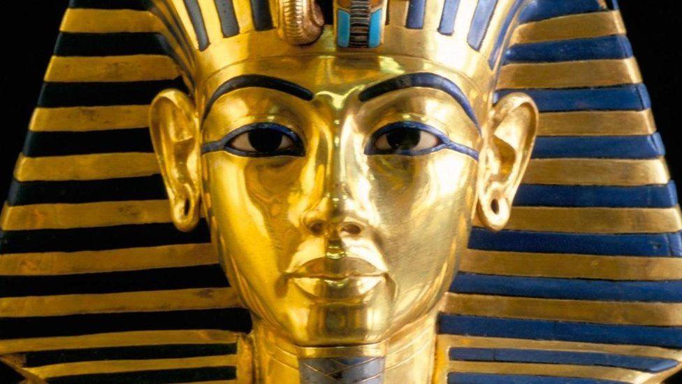 DERGİ - Tutankamun'un laneti ve Mumya efsanesi