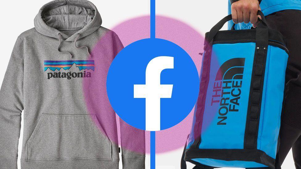 Facebook ad ban