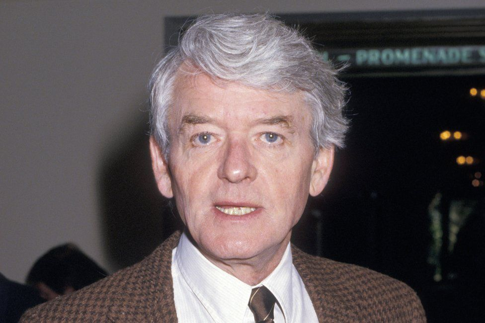 Hal Holbrook, Tony and Emmy-Winning Actor, Dead at 95