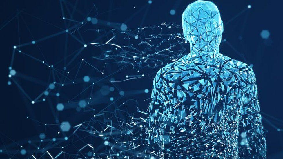 """Qué son las """"partículas inmortales"""" que reviven a nivel cuántico (y cómo podrían revolucionar la computación)"""