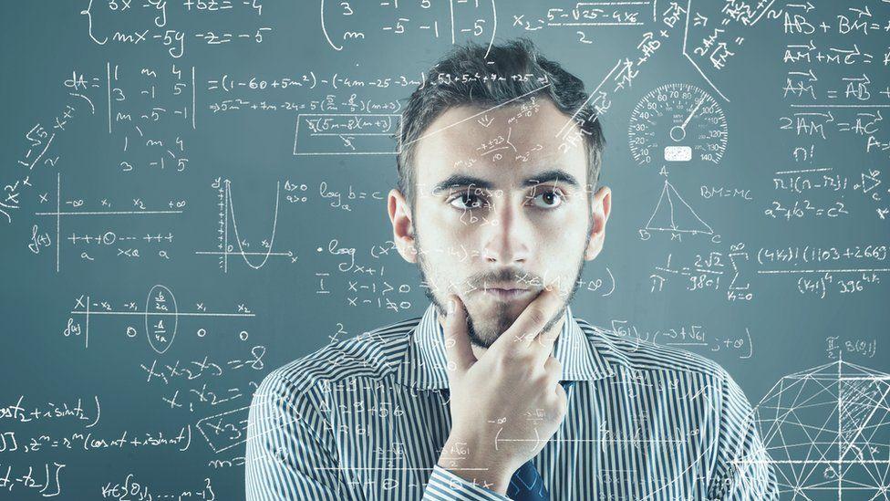 Qué tipo de preguntas te hacen para aceptarte en Mensa, la sociedad de Coeficiente Intelectual más grande y antigua del mundo