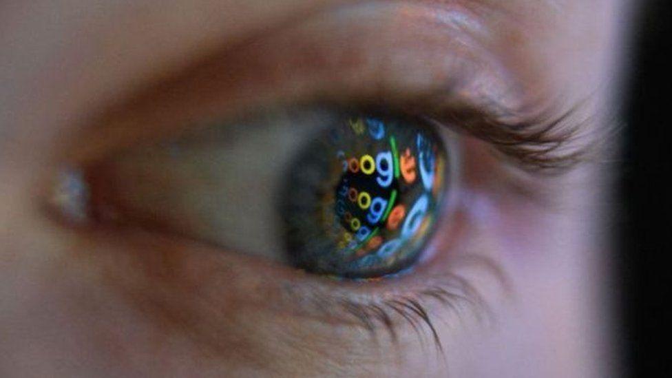Google, 20 anos: como descobrir e apagar as informações que a plataforma tem de você
