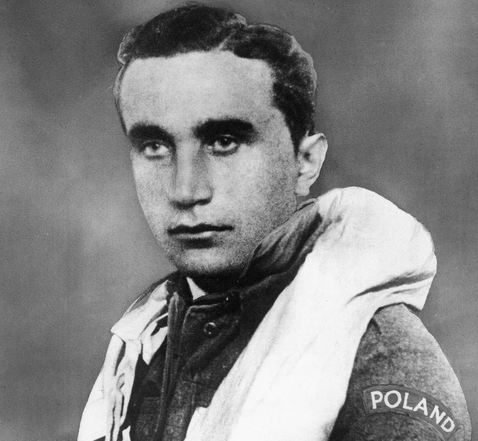 Josef Frantisek