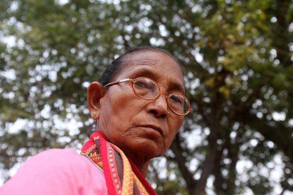 Subhamoy Bhattacharjee