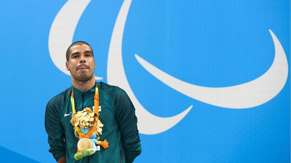 Cinco motivos - bons e ruins - que explicam sucesso do Brasil no esporte paralímpico