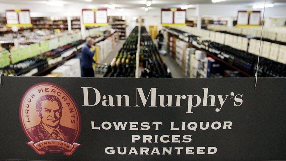 Australia: Alcohol megastore near dry Aboriginal communities scrapped thumbnail