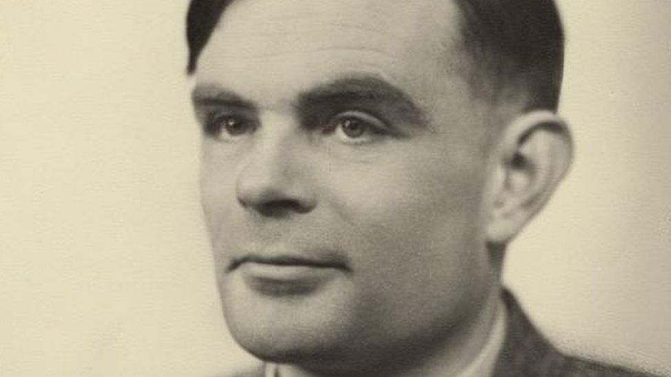 What Alan Turing £50 notes mean to the LGBT community