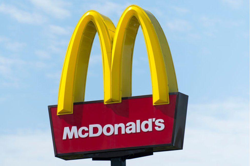mcdonalds trivia quiz questions and answers-mcdonalds trivia quiz