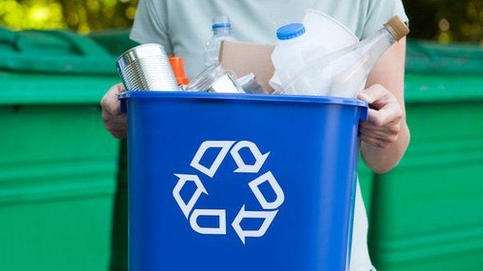 waste disposal singapore