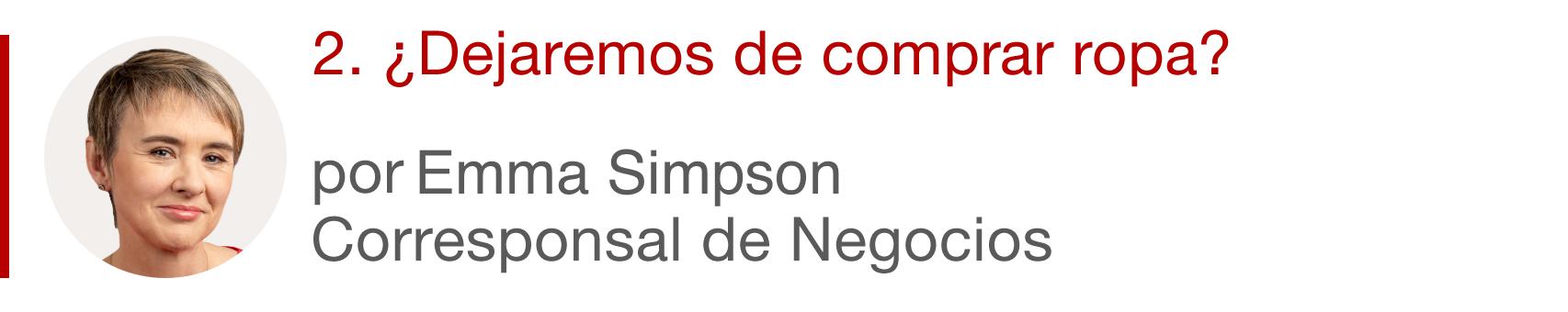 Etiqueta Simpson