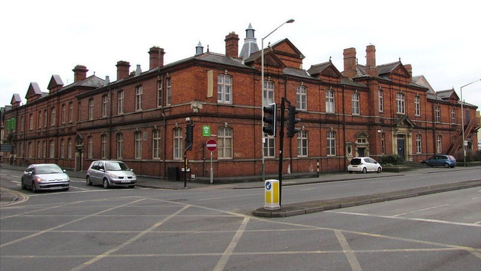 Health Hydro in Swindon