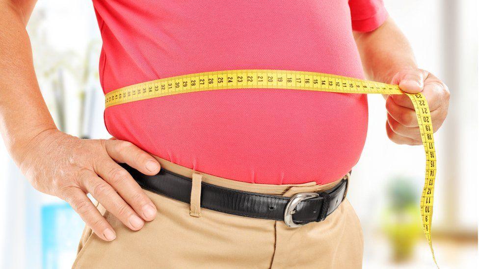 Sustitución de lípidos: por qué con la edad nos cuesta más perder peso