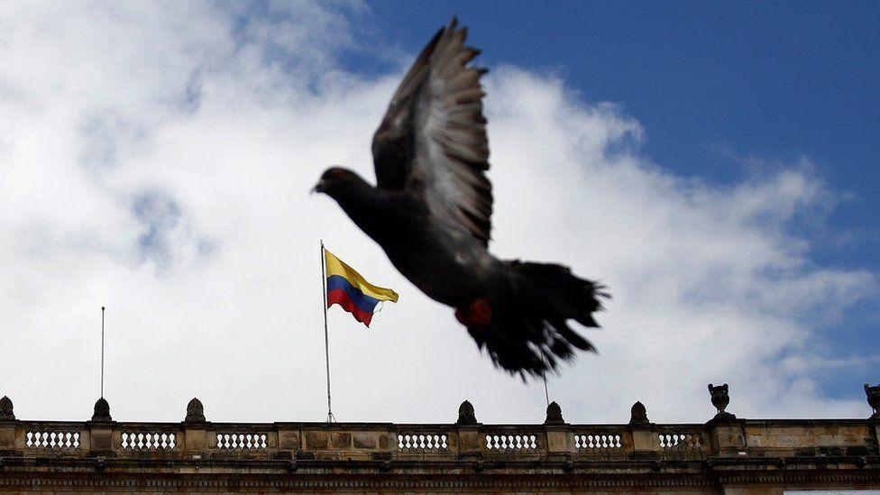 ¿Por qué empezó y qué pasó en la guerra de más de 50 años que desangró a Colombia?