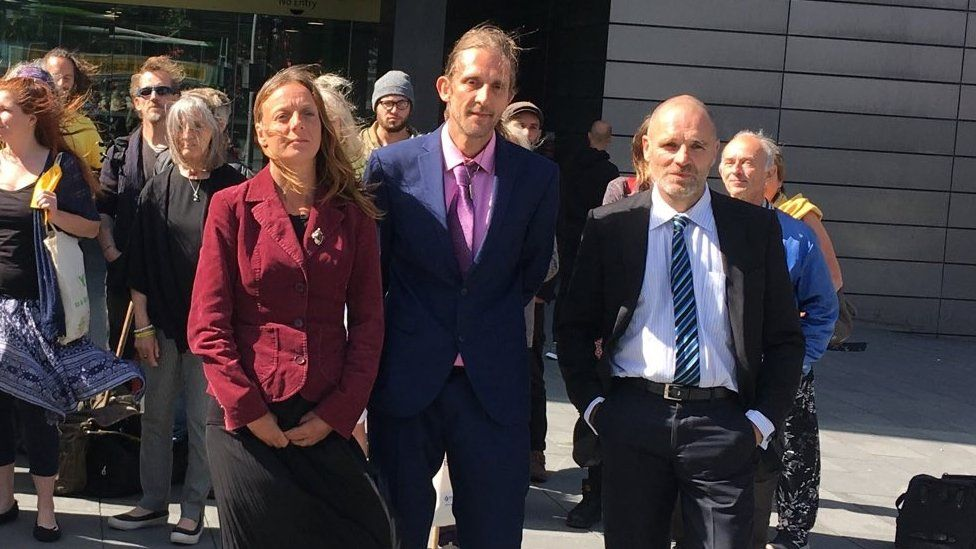 Contempt of Court on Flipboard | Politics, News, Boris Johnson