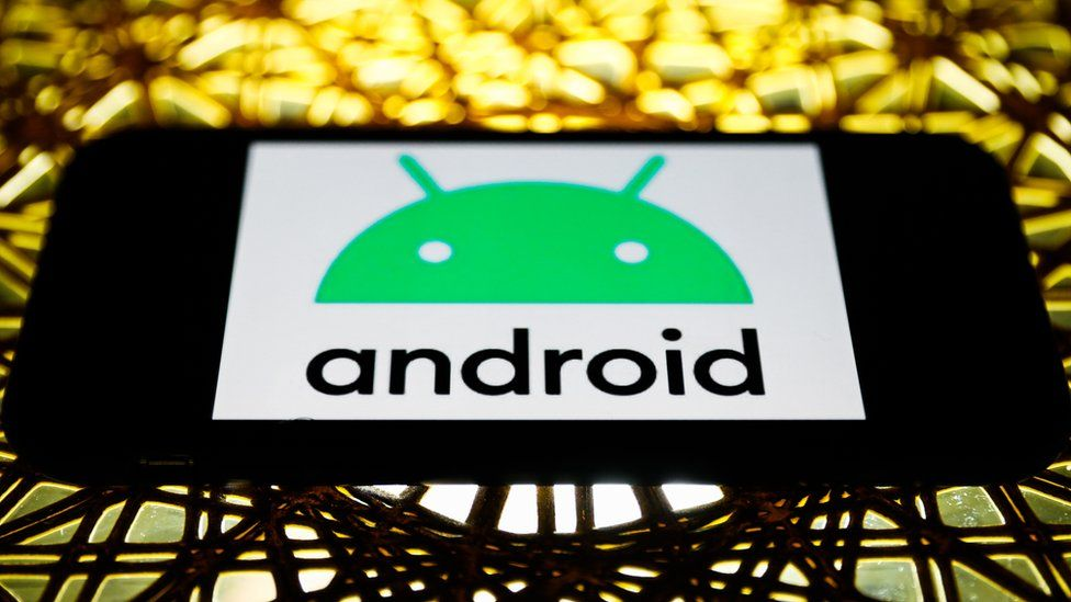 Flubot: Warning over major Android 'package delivery' scam thumbnail