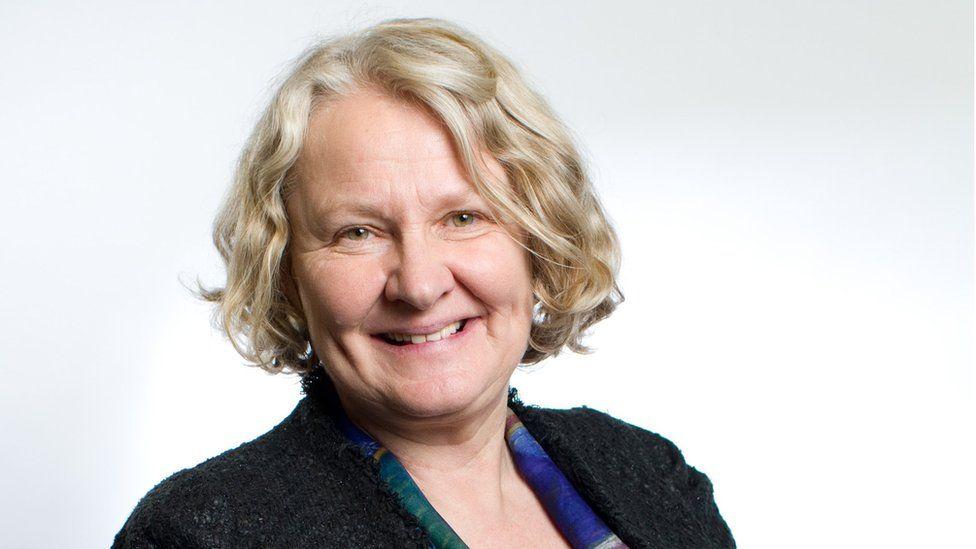 Natasha Abrahart suicide: MP brands Bristol uni 'callous'