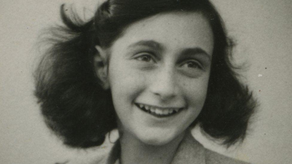Sete perguntas sobre Anne Frank, a autora do diário mais famoso do mundo, que completaria 90 anos