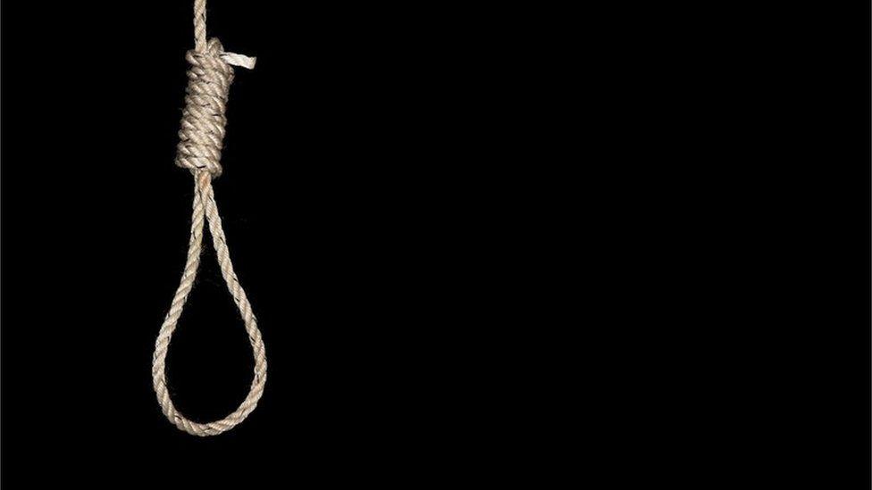 Iran executes 'Crocodile of the Gulf' drug kingpin