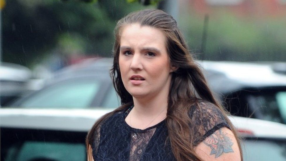 Woman lied about cancer in attempt to get charity to fund £15k wedding