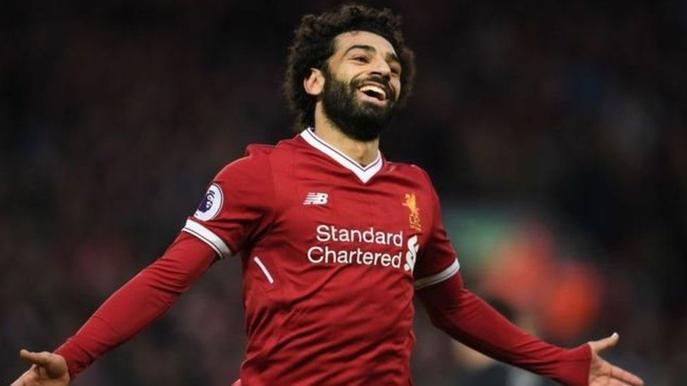 Mohamed Salah appelle à plus de considération envers les femmes