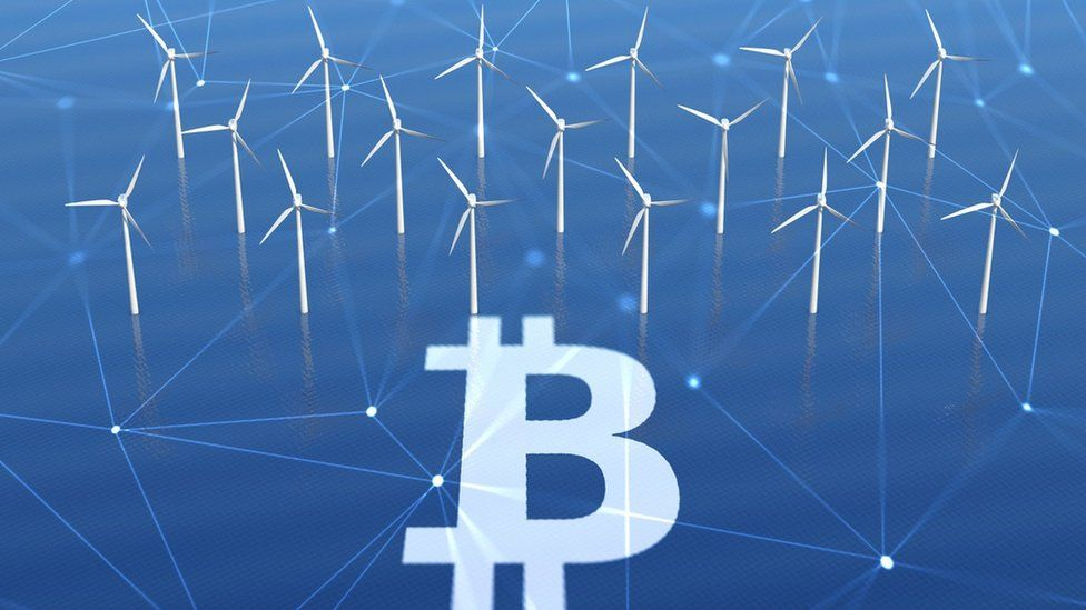 Jack Dorsey and Elon Musk agree on bitcoin's green credentials thumbnail