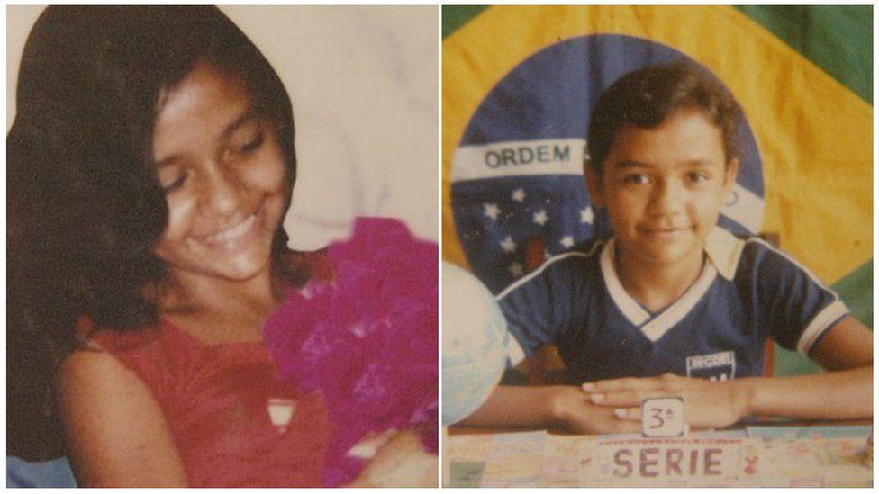 O que mudou desde o assassinato de Marielma, torturada e violentada pelos patrões aos 11 anos