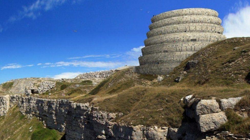 MEMO Observatory