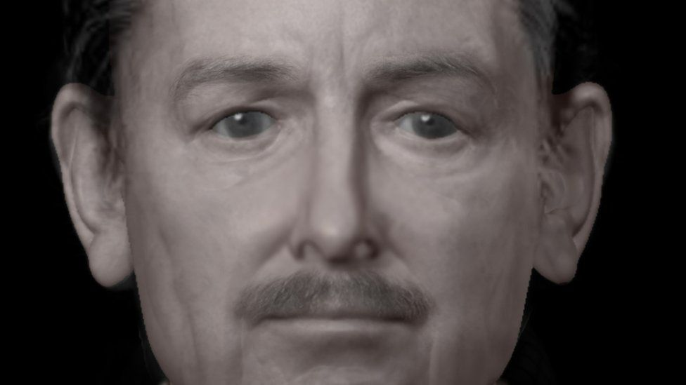 Dutch police podcast unearths clues to decades-old murder