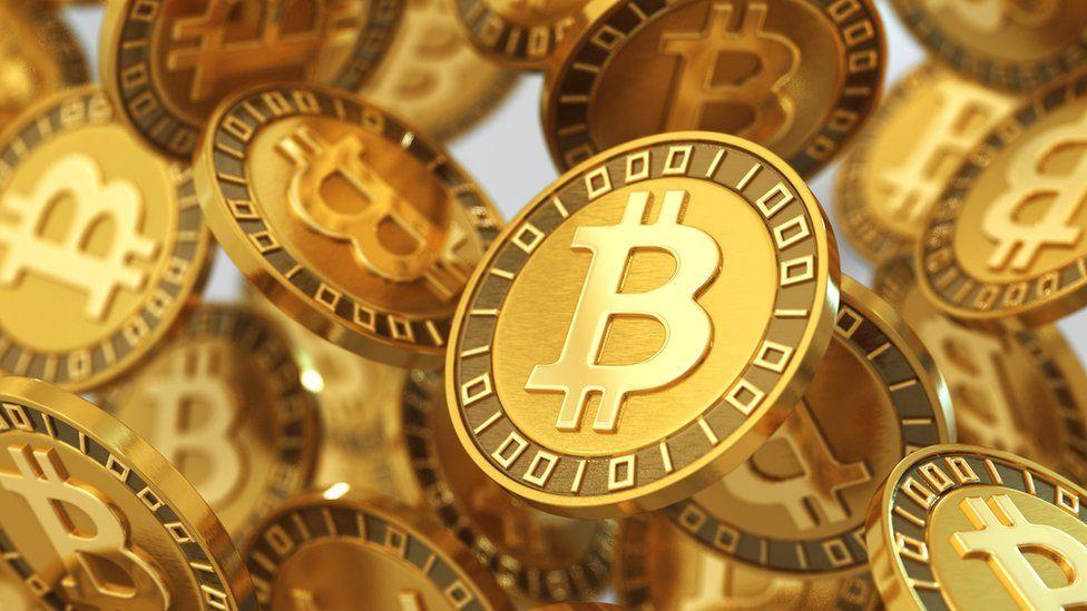 Por qué el bitcoin superó los US$11.000 (y cuánto influye realmente la libra de Facebook)