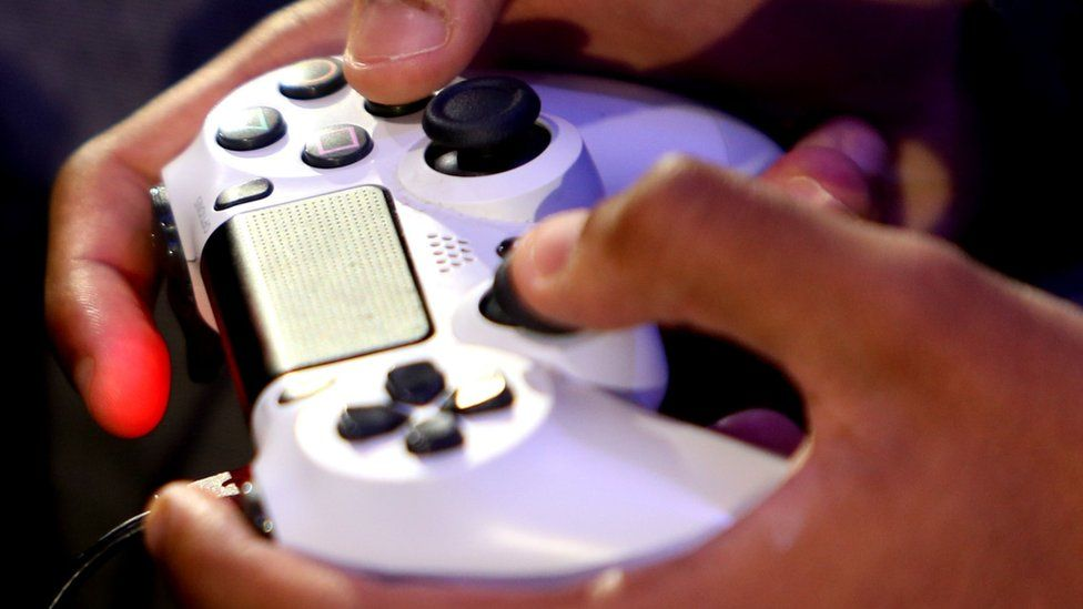 Analysts say Sony needs the outside expertise and infrastructure if its to move into streaming higher quality games