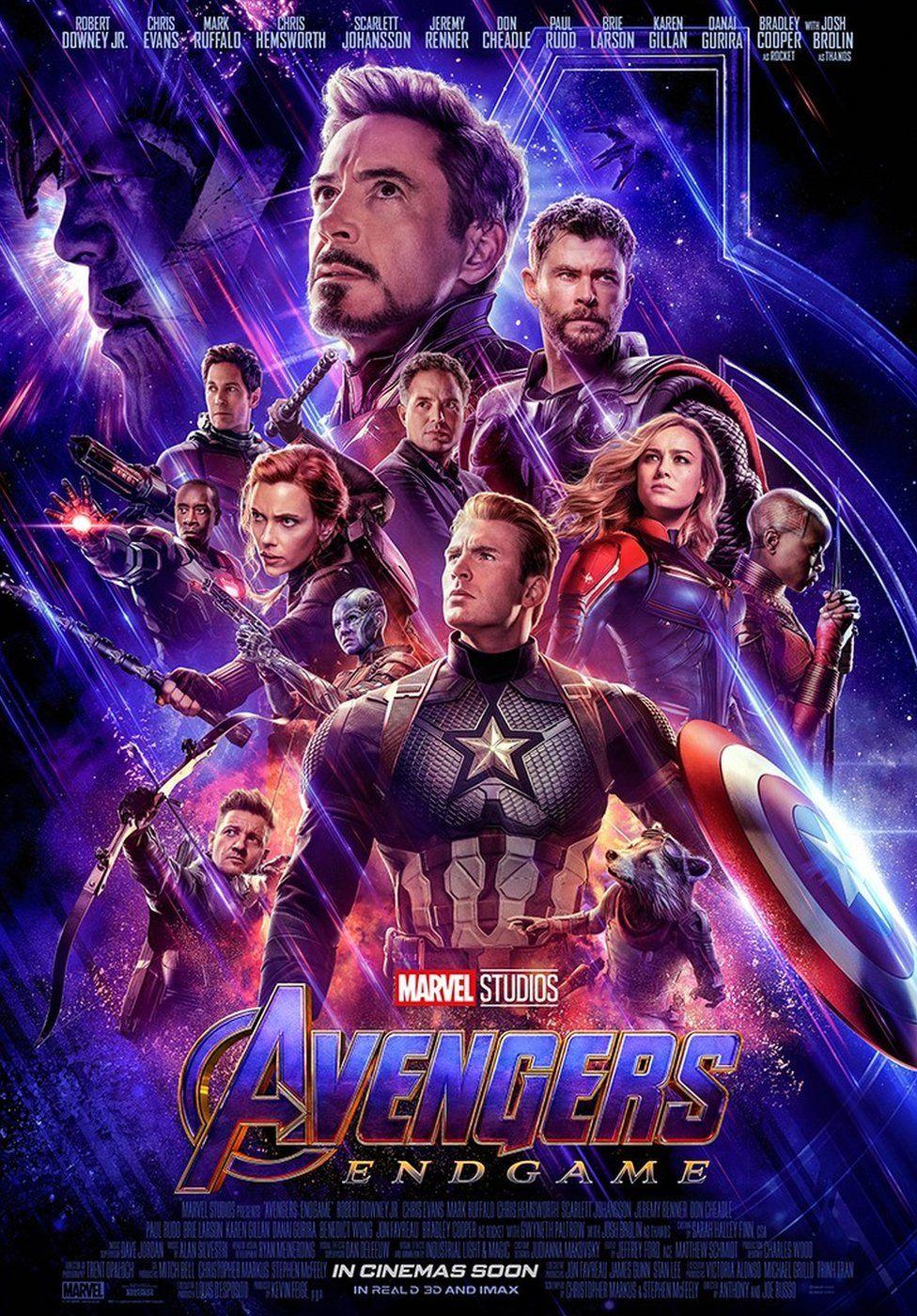Avengers Endgame: Dead or alive? Marvel confirms surprise death