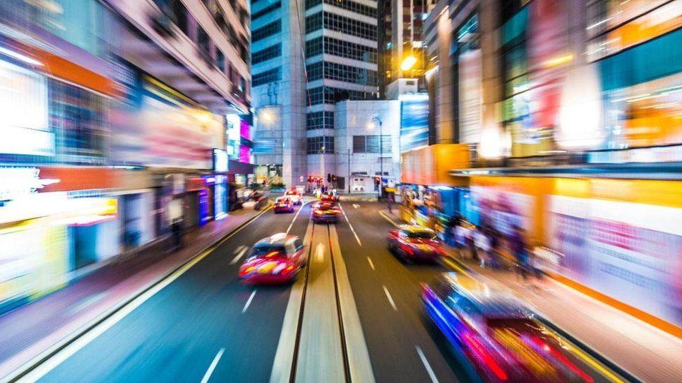 6 tecnologías que están revolucionando los autos sin que nos demos cuenta