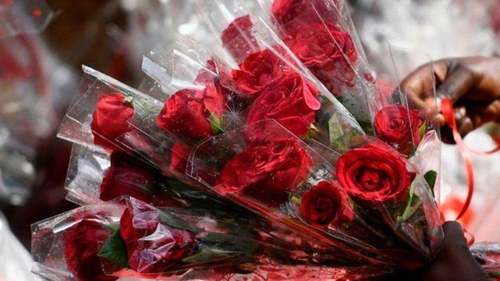 Dating nigerian men in america poor singles dating site