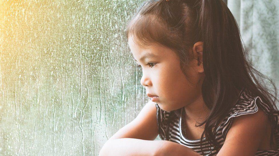 أفضل النصائح للآباء للتغلب على مشاعر القلق لدى الأطفال؟