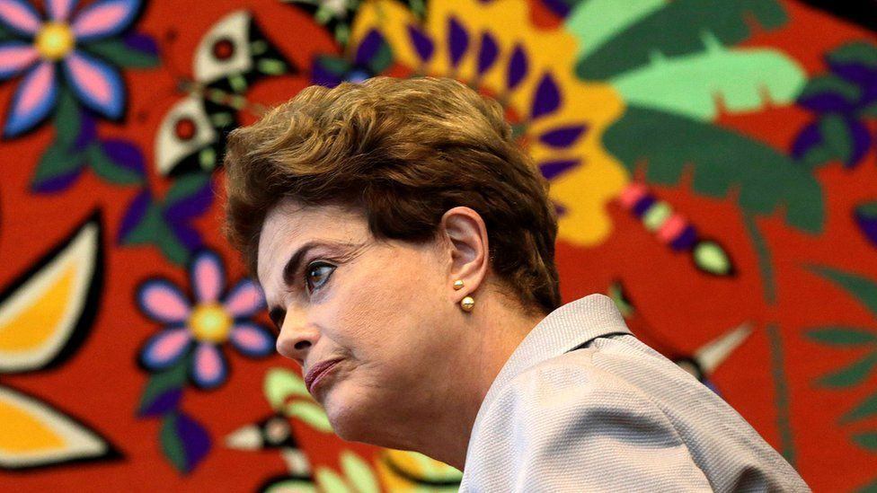 TCU aponta problemas nas contas de 2015 de Dilma: o que isso significa para o impeachment?