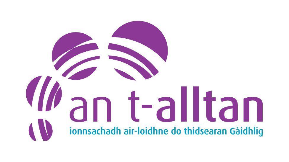 Alltan