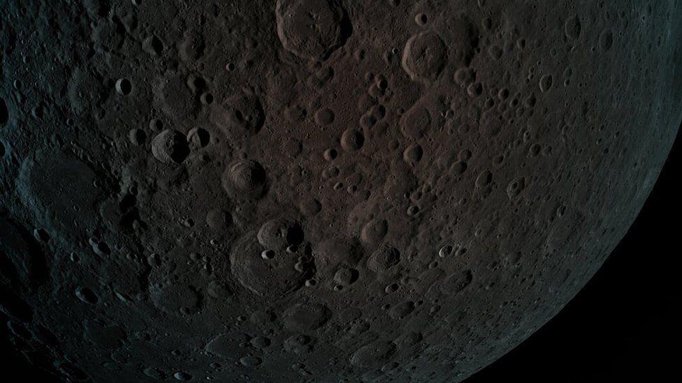 Primeira missão privada a tentar pousar na Lua pode abrir caminho para exploração espacial mais barata