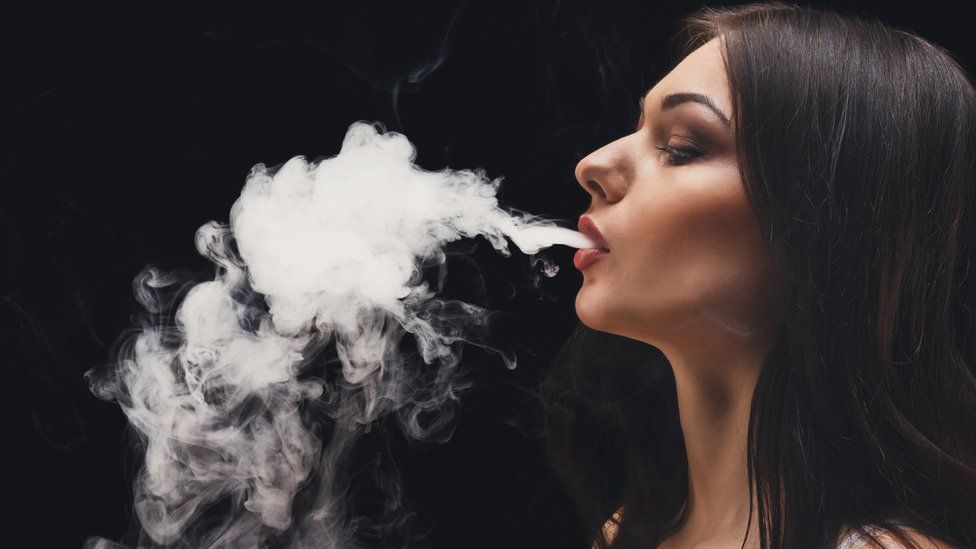 O que é a Dpoc, doença pulmonar silenciosa que mata 3 milhões de pessoas por ano e não tem cura