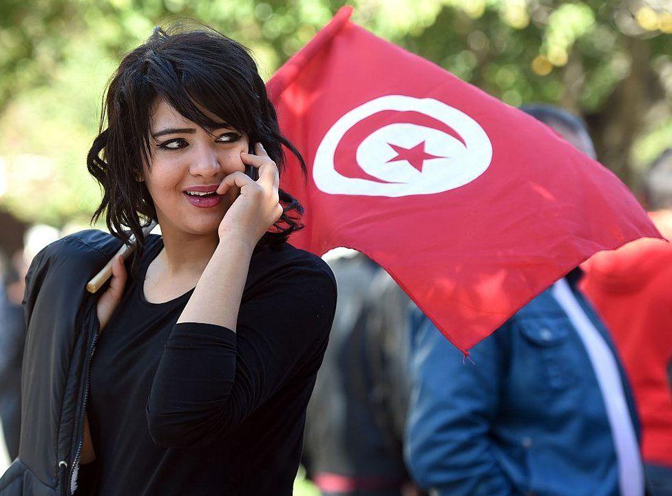 Dating Tunisia Woman. site- ul de dating este acest lucru in? elator