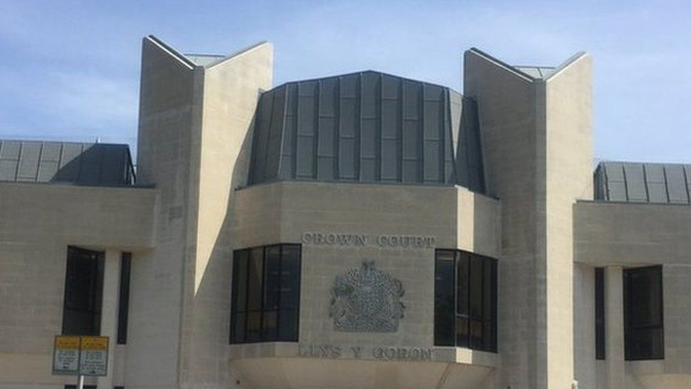 Father guilty of raping daughters, Swansea Crown Court hears