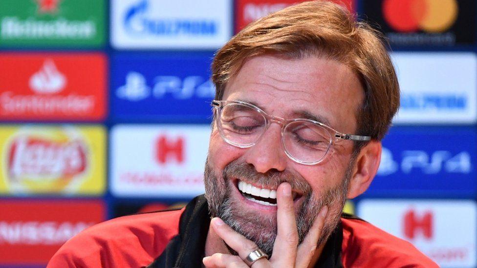 """دوري أبطال أوروبا: """"خروج ليفربول من البطولة لا يساعده"""" في سباق الدوري الانجليزي"""