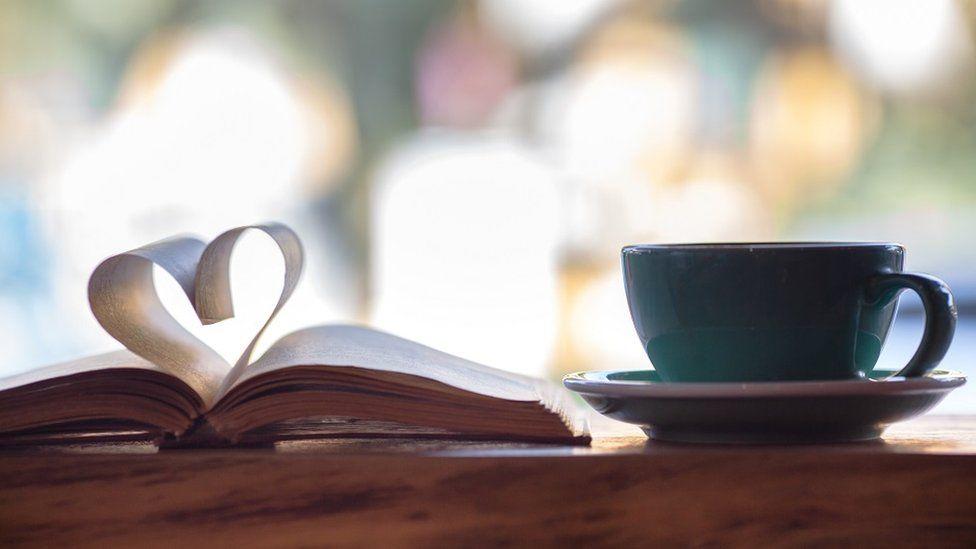 La lecture peut-elle améliorer la santé mentale?