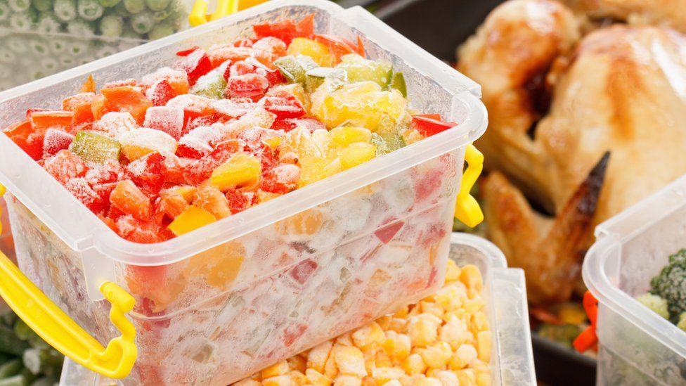que se recomienda comer con gastroenteritis
