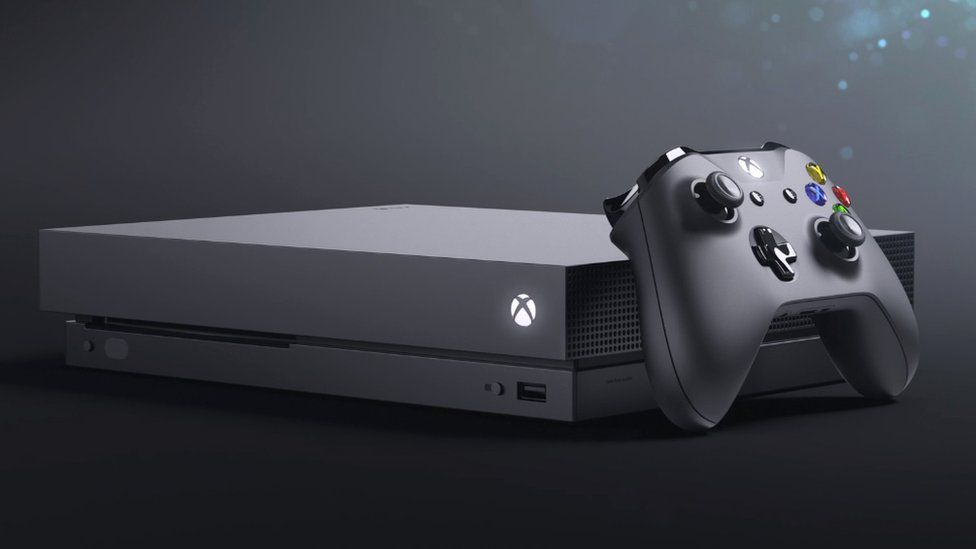 Microsoft halts listening in to Xbox gamers