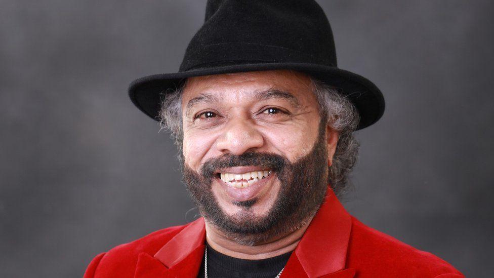 Sunil Perera: Sri Lanka's larger than life music legend dies at 68 thumbnail