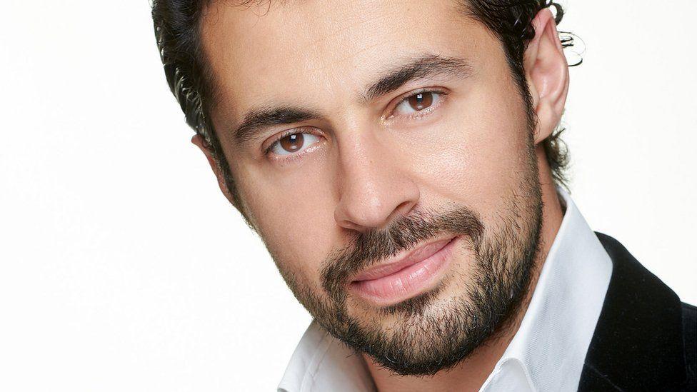 Kam Balayev