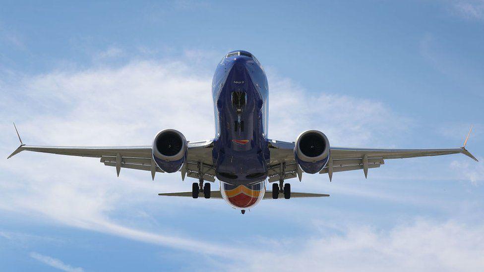 737Max1_051921