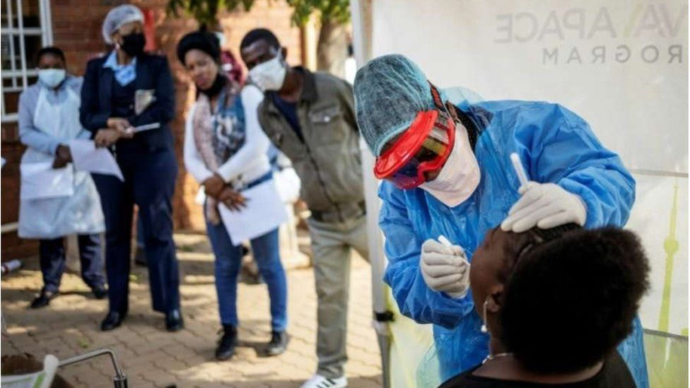 Coronavirus: comment éviter d'être infecté par le Covid-19 après la levée du confinement?